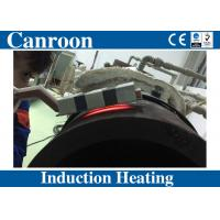 Buy cheap China Supplier Water Cooling Induction Heating Machine for Annealing with from wholesalers
