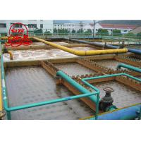 Cheap Industrial Grade Hydrated Lime Powder No Smell For Wastewater Treatment for sale