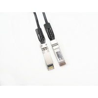Cheap SFP28 25G ACC 8432 10m 32.8ft Passive Direct Attach Cable for sale