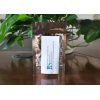 Cheap Joint Care Low Molecular Weight Chondroitin 5.5-7.5 PH NLT 90% Assay for sale