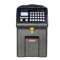 Cheap Fructose dispensing machine with auto calibration for sale