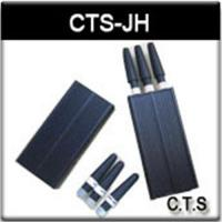 Buy cheap Portable GSM 3G jammer from wholesalers