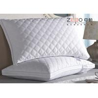 Quality spa pillows buy from 3745 spa pillows for Comfort inn hotel pillows