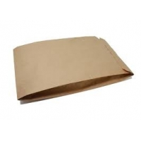Cheap Shockproof 15x18cm Clothing Envelope Packaging for sale