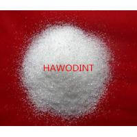 Cheap Citric Acid Anhydrous for sale