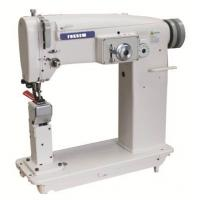 Cheap Single Needle Post-bed Zigzag Sewing Machine FX-2150H for sale