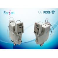 China Best result multifunction intraceuticals oxygen facial machine/ hyperbaric oxygen machine on sale
