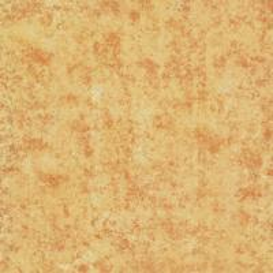 Cheap New style flooring tile,glazed flooring tile,rustic flooring tile 600x600mm for sale