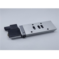 Buy cheap Roland R700 Offset press solenoid valve Roland Printer Spare Parts from wholesalers