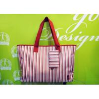 Buy cheap Nylon Casual Bags from wholesalers