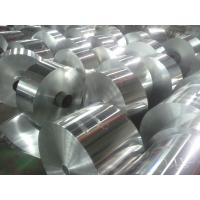 Cheap Thickness 0.005-0.20 mm Industrial Aluminum Foil  Beer Bottle Caps Roll for sale