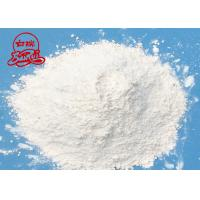 Cheap 98% Purity Light Coated Calcium Carbonate Powder 96.5% Whitness Free Sample for sale