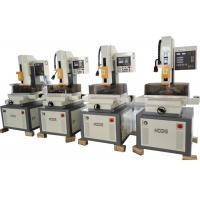 Cheap 380V/50Hz EDM Hole Drilling Machine Applying To Thick Part Processing for sale