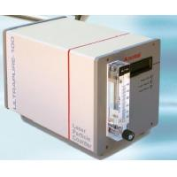 Buy cheap Y09-6H6 Portable laser dust particle counter from wholesalers