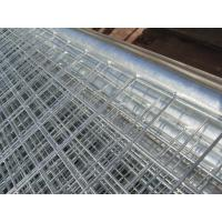 Cheap hot dipped galvanized temporary fence for sale for sale