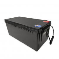 Cheap 32700 100Ah 24V Lithium Ion Deep Cycle Battery for sale