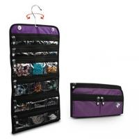 Cheap Hanging Jewelry Bag for sale