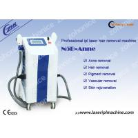 Cheap Painless Luminous Intense Pulse Light IPL Hair Removal Machines for sale