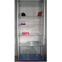 Buy cheap Display Rack (AD-A-0081) from wholesalers