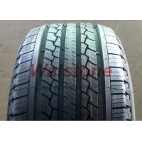Cheap 265/65R17 17 Inches SUV Highway Tread Tires 65- Series Profile Highway Truck Tires for sale
