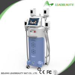 buy zeltiq coolsculpting machine