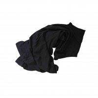 Cheap 95% cotton Industrial Cleaning Rags for sale