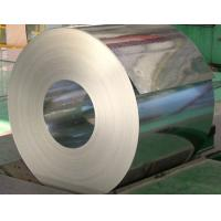 Cheap 508mm SGC490 ASTM A653 Standard Hot Dipped Galvanized Steel Coil Roll For Roofs for sale