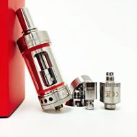 Cheap 100% original Kangertech subtank mini RBA atomizer Kanger sub ohm tank for sale