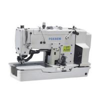 Cheap Straight Button Hole Machine for Sweater and Knitting Wears FX-783NV for sale
