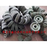 Cheap textile accessories weft gear_Inner let-off gear_Pedal shaft gear for sale