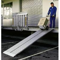 Cheap 14 ton mobile hydraulic ramp for sale