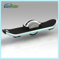 Cheap Self Balancing One Wheel Electric Unicycle Hoverboard Electric Scooter For Adults for sale