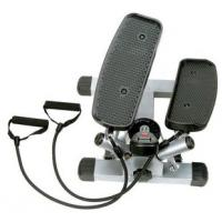 Cheap Sunny Health & Fitness Twister Stepper for sale