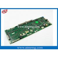 Quality Wincor ATM Parts 1750074210 wincor nixdorf CMD Controller with USB assd wholesale