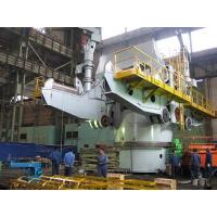 Cheap Horizontal and vertical type soft dummy bar CCM Continuous Casting Machine for sale