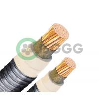Cheap Copper Fire Resistant Cable,Fireproof cable  for sale
