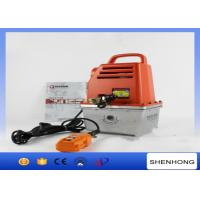 Quality hydraulic pump motor sizing buy from 24799 for How to size a hydraulic pump and motor