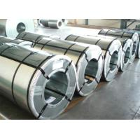 Cheap OEM CR3 SGCC Stainless Steel Aluzinc Tubing Coil and Sheet for sale
