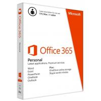 Cheap Personal Office 365 Key Code Professional Plus One User Academic For Faculty for sale