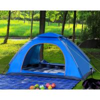 Cheap outdoor camping tents for sale