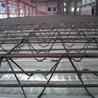 Save 20% floor truss sheet for malaysia