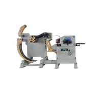 Buy cheap AC220V AC380V 3 In 1 Feeder For 6.0mm Thickness Materials Handling from wholesalers