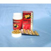 Royal jelly soft capsule