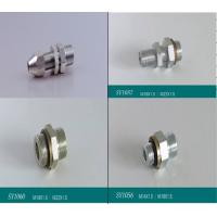 Buy cheap bnc connector from wholesalers