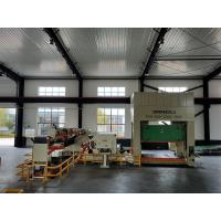 Cheap Forming Material Stamping Automatic Feeder Equipment 1 Year Warranty for sale
