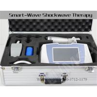 shock wave therapy machine for sale