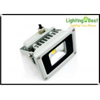 Cheap External Replacement Ip65 Ceiling Led Lights / Led Garden Lights , Battery Operated for sale