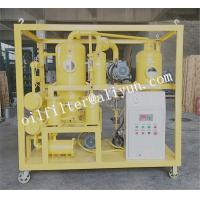 Cheap ZYD-I Transformer Oil,Waste Oil Processing Equipment,Used Oil Regenerator and Reconditioner,Insulation Oil Recycling for sale