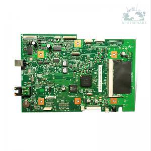 Cheap HP 2727N logic board , HP M 2727NF mainboard , HP LaserJet 2727 formatter board , HP CC370 60001 board for sale