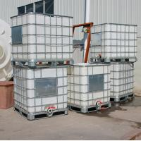 Cheap 1000L IBC tank ,Intermediate Bulk Containers for sale